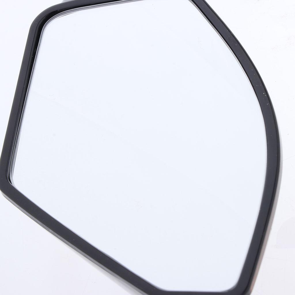Silver Hose /& Stainless Banjos Pro Braking PBK9468-SIL-SIL Front//Rear Braided Brake Line