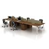 Desk model 04