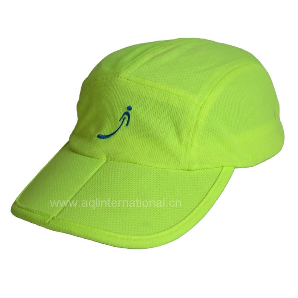מתקפלים מותאם אישית כובע כובע כובעי ספורט סיטי ספורט ריצה כושר יבש פוליאסטר  - Buy מתקפל שווי,עיר כובעי ספורט,ריצה כובע Product on Alibaba.com