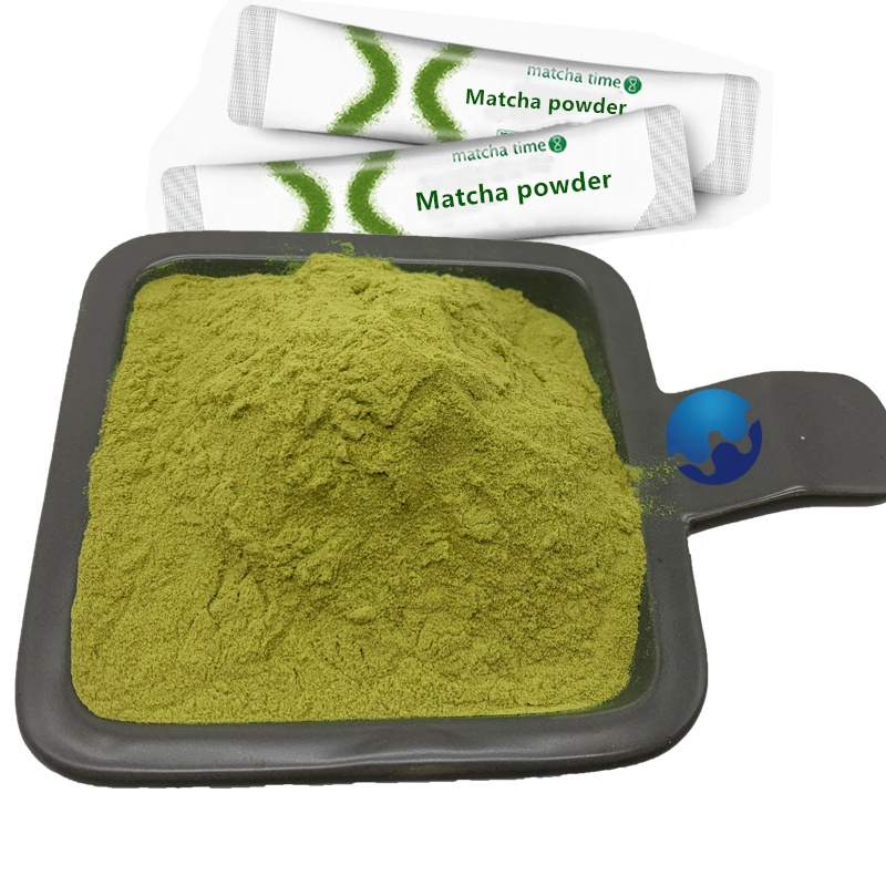 japan 100% pure bulk ceremonial organic matcha green tea powder - 4uTea | 4uTea.com