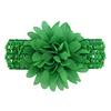21#Grass Green