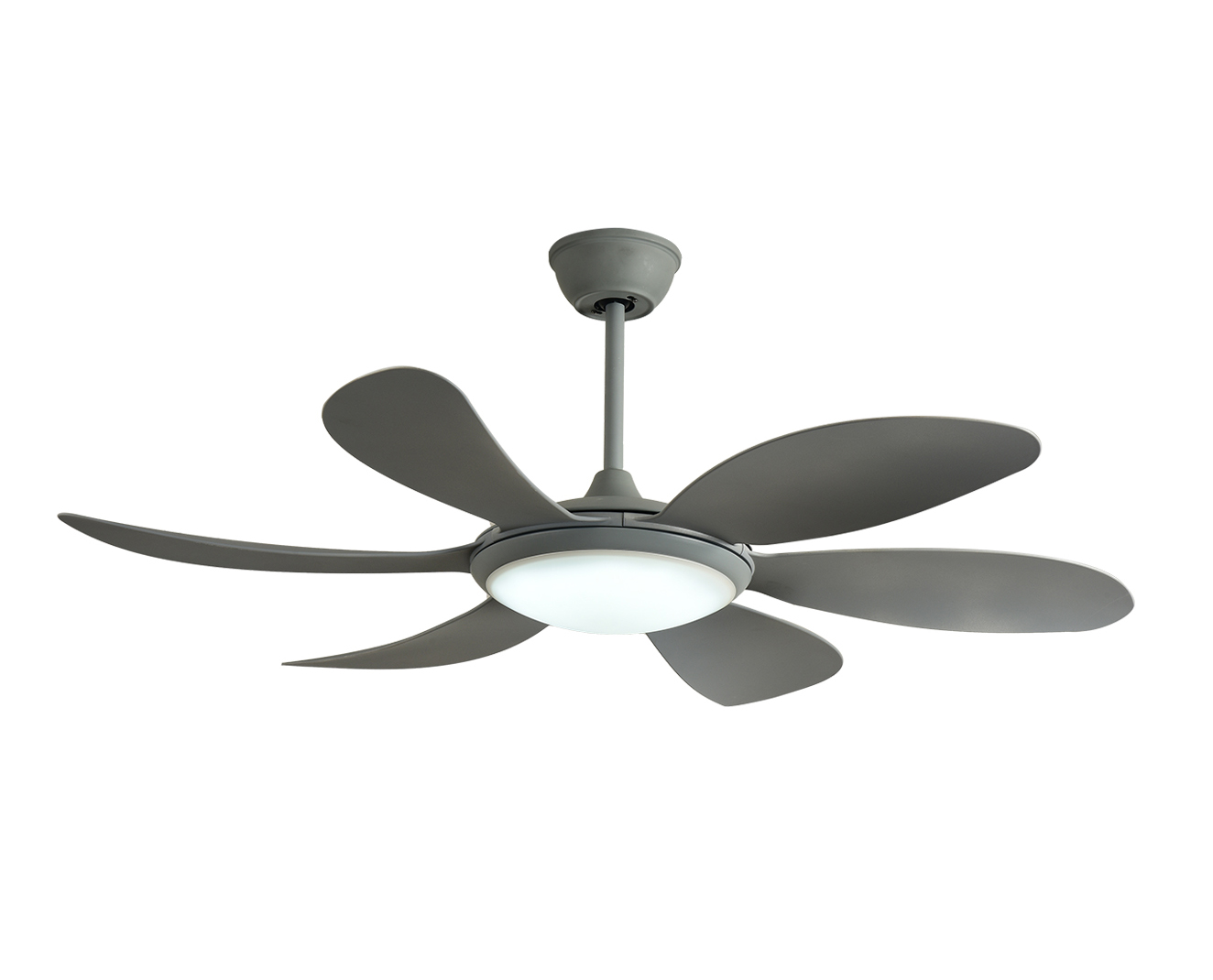 110v low power consumption decorative ceiling fans with lights chandelier ceiling fan with led light