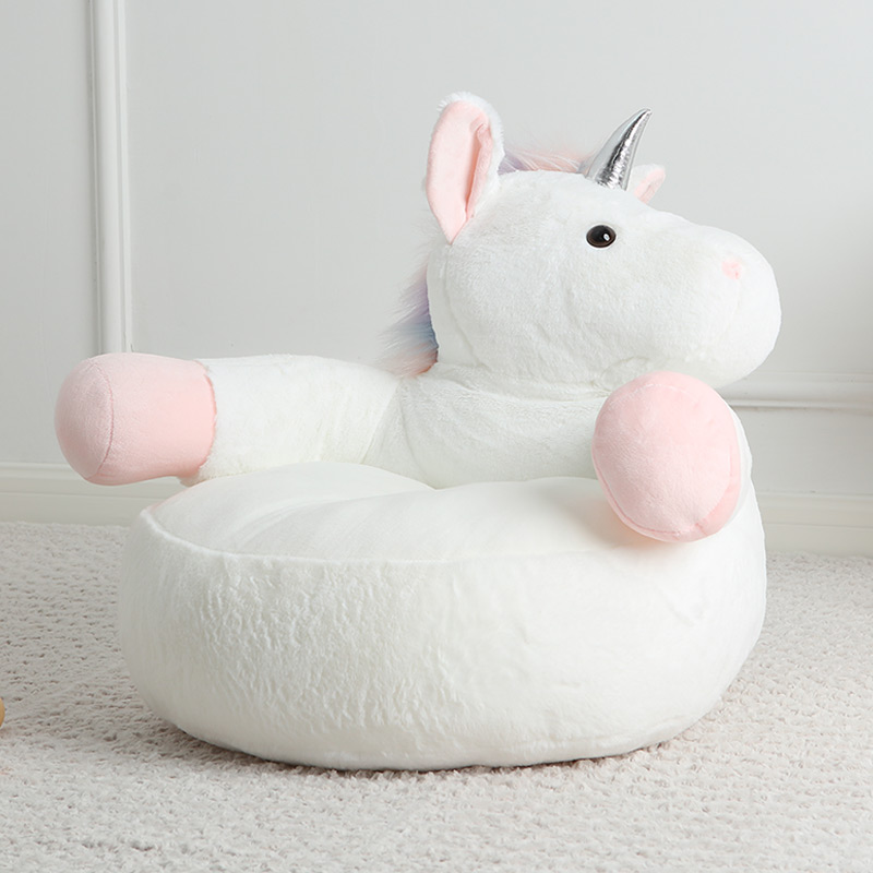 Популярный 60 см силиконовый диван для ninos, детский диван, стул, подарок на день ребенка, мягкий диван-животное