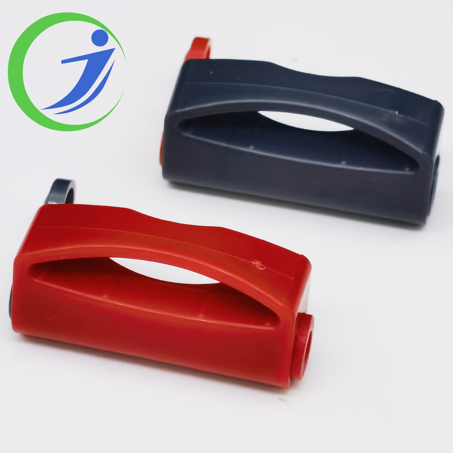 Red-gray and gray-red Switch Trigger Lock V7 V8 V10 V11 Vacuum Cleaner Power Button Holder accessories