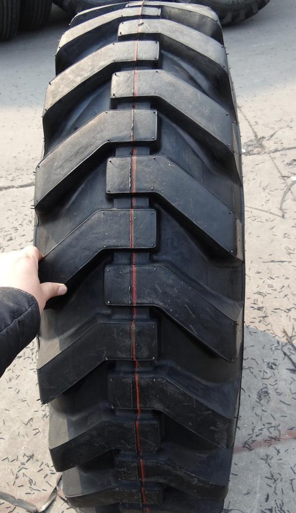 off the road motor grader tire 14.00-24 13.00-24 15.5-25 17.5-25 20.5-25 23.5-25