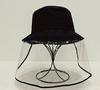 bucket caps hat design 1