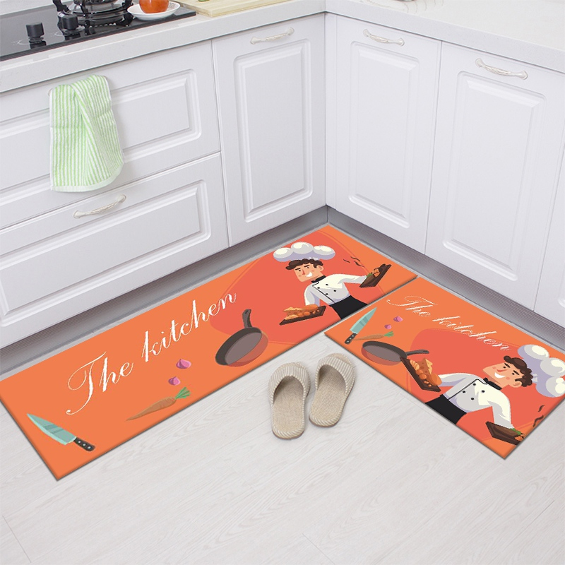 Custom Design Kitchen Mat Anti Fatigue Water Proof Anti Slip Standing Comfort Anti Fatigue Mats Rugs Buy Mat Rugs Kitchen Mat Anti Fatigue Mat Product On Alibaba Com