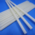 Hot melt glue stick milky white Polyamide Hot Melt Adhesive silicone For Packing/Metal/Plastic/Box