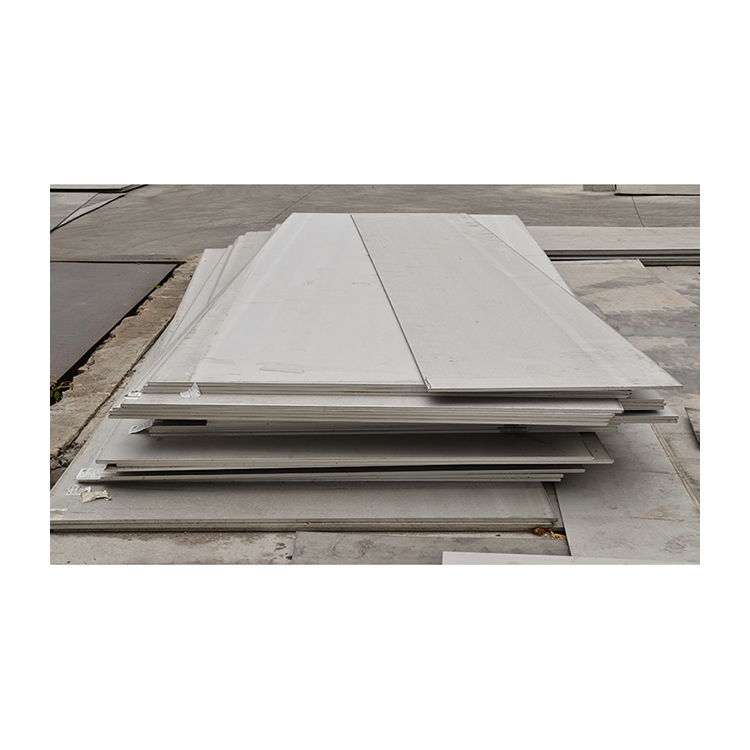 Factory price wholesale stainless steel plate price