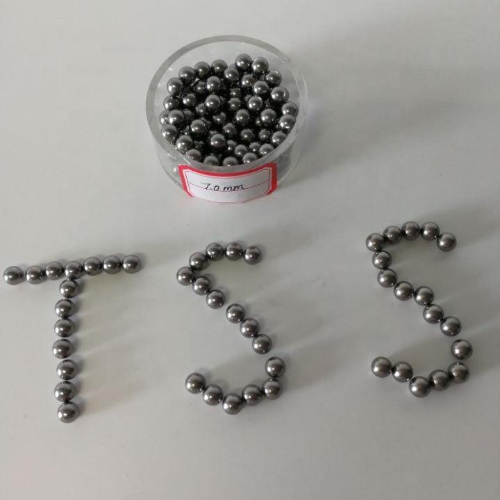 Другие металлы, вольфрам, цена, TSS, 15 г/см3, вольфрам, супер выстрел, охота, выстрел, вольфрам, сферические шарики