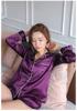 HS015-purple