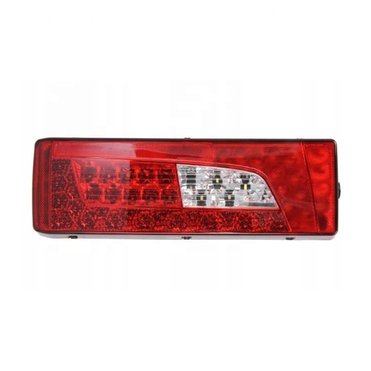 High quality Tail lamp 2380953/2241858 RH 2380955/2241860 LH for Scania truck parts