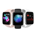 Smartwatch S2 Healthy Smart Bracelet Bluetooth Waterproof Multi Languages Phone Calls Message Reminder Smart Bracelet