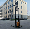 /product-detail/electric-forklift-pallet-lifter-1ton-3-5m-semi-electric-stacker-1500kg-1000kg-1-ton-forklift-62553684429.html