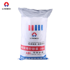 Mortar Rapid Polymer Modified Phosphorus Magnesium Repair Mortar