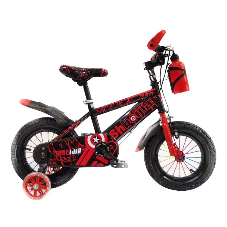 cin ce onayli fiyat cocuk kucuk bisiklet ikinci el cocuk bisikleti cin bebek dongusu buy fiyat cocuk kucuk bisiklet ikinci el cocuk bisikleti cin bebek dongusu product on alibaba com