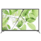 40 42 43 inch cheap matrix oled television 4k smart led lcd tv