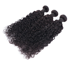 Ali Virgin Extensions Ali Express Raw Unprocessed Natural Indian Curly Hair Extensions Virgin Curly Hair Afro Kinky Curly Human Hair Bulk