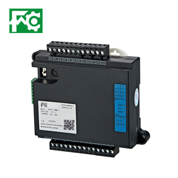 Factory direct price PLC controller programmable logic controller can be replaceable for Panasonic and Siemens