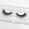 3D vison eyelashes-3D20