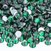 22 smeraldo