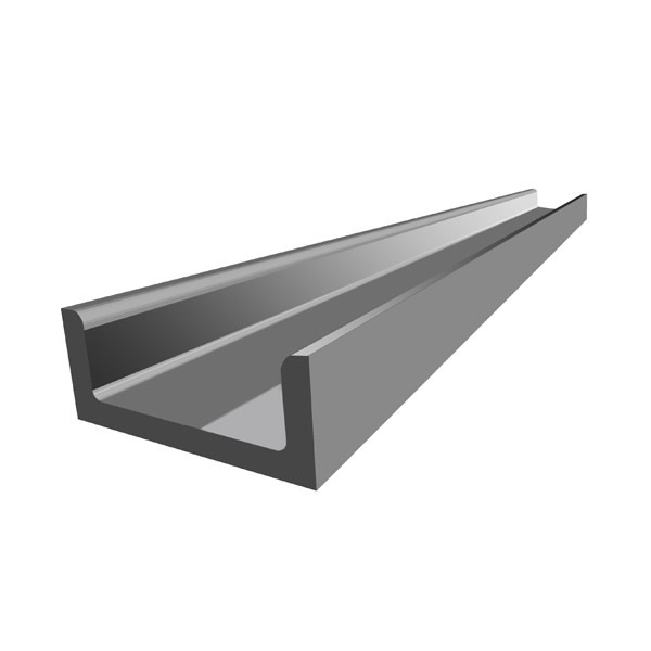 galvan steel c channel iron beam c steel profil c channel price <strong><span style=