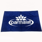 Cotton Towels Cotton Towels Custom High Quality Reactive Printing Cotton Velour Beach Towels With Logo