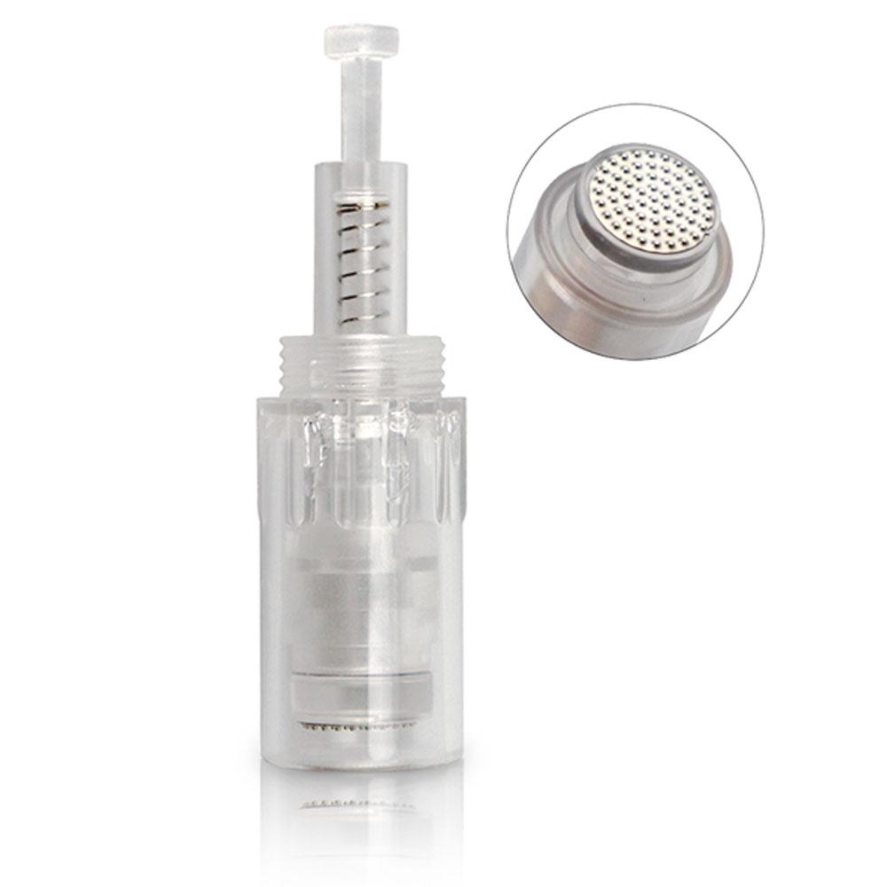 Автоматическая ручка Dermas с микроиглами, одобренная CE, ручка Dermas