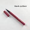 Đen eyeliner21