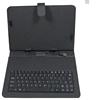 Case Keyboard