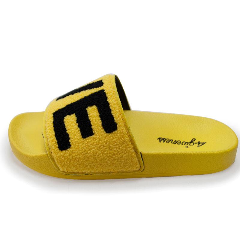china wholesale sport sandals new design men footwear designs slippers sandals