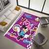Кухонный ковер 6