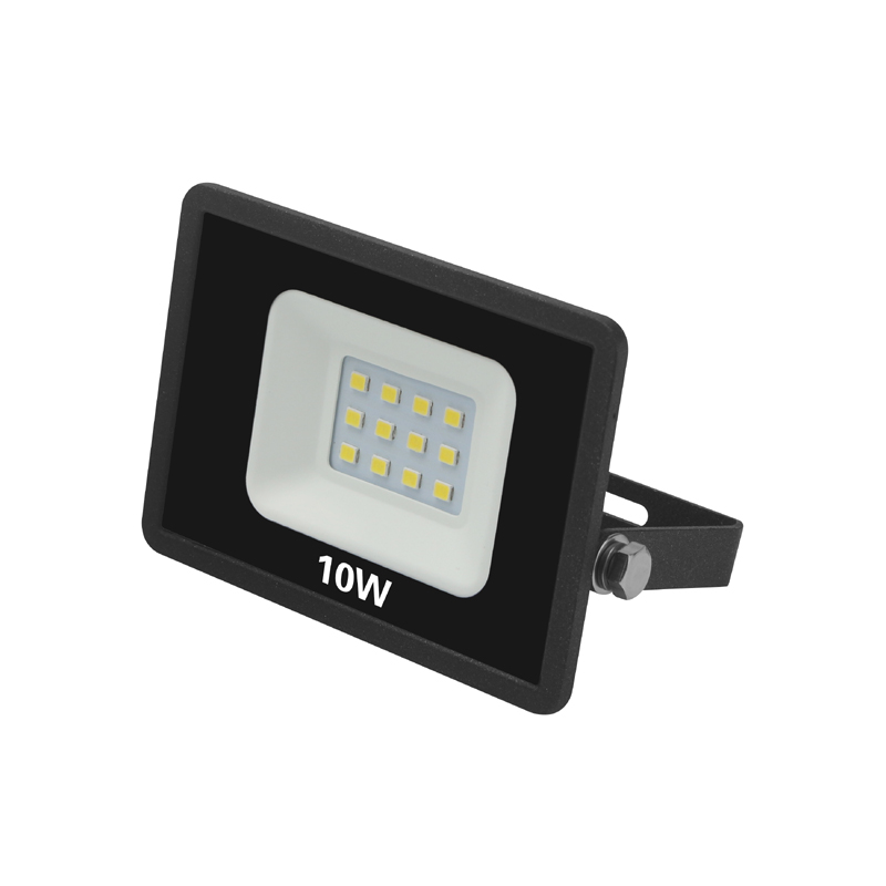 alibaba china waterproof outdoor ip65 led flood light 10w 20w 30w 50w 70w 100w 150w 200w