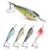 OEM 10cm 9g Topwater Submarine Whopper Plopper Fish Lure Bass , Glide Fishing Lures Minnow Baits Artificial