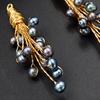 black pearl 15x62mm