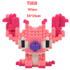 T1010