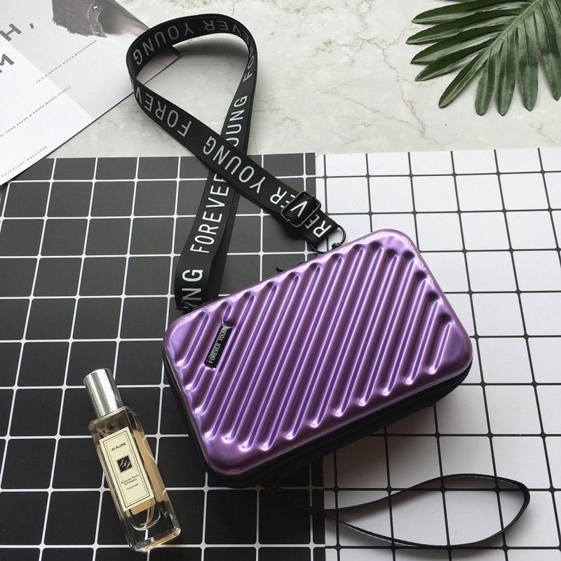 Женская сумка через плечо LOVEVOOK, многофункциональная сумка-клатч для путешествий, 2020(Китай)
