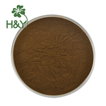 Hot Selling High Quality Tongkat Ali Extract 200:1