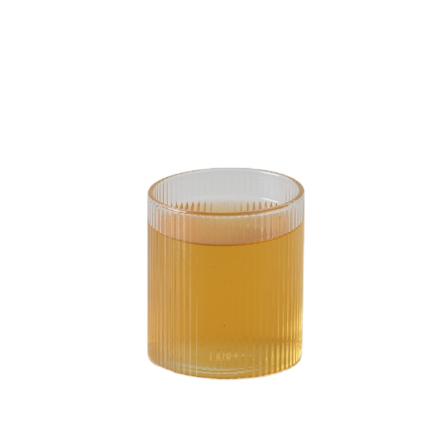 Natural Sanchi Notoginseng & Orange Peel Tea Health Drink for Men - 4uTea | 4uTea.com