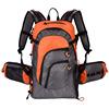 orange or customized