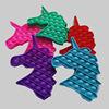 NO.10 Dinosaur  random color
