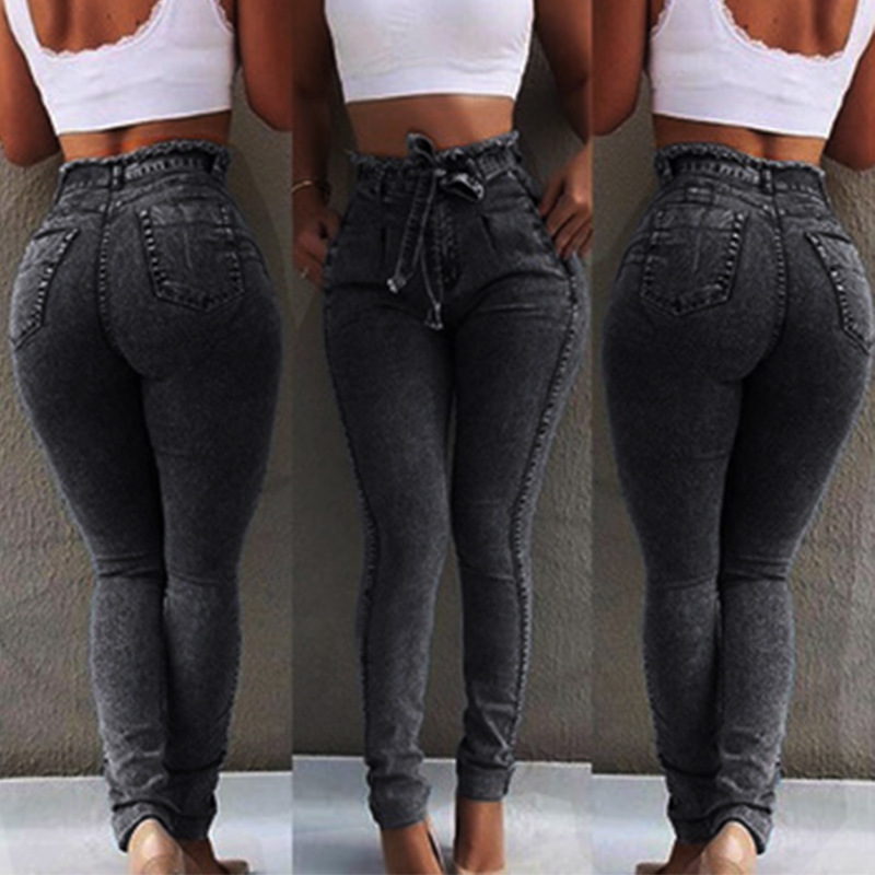 Caliente Mujer Jeans Modelos Fitness Hermosa Sexy Mujeres Jeans Ajustados Buy Mujeres Sexy Jeans Ajustados Hermosa Mujer Sexy Jeans Ajustados Jeans Modelos Sexy Mujeres Jeans Ajustados Product On Alibaba Com
