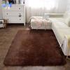 Fluffy rug 6