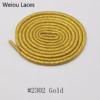 #2302 Gold 90cm