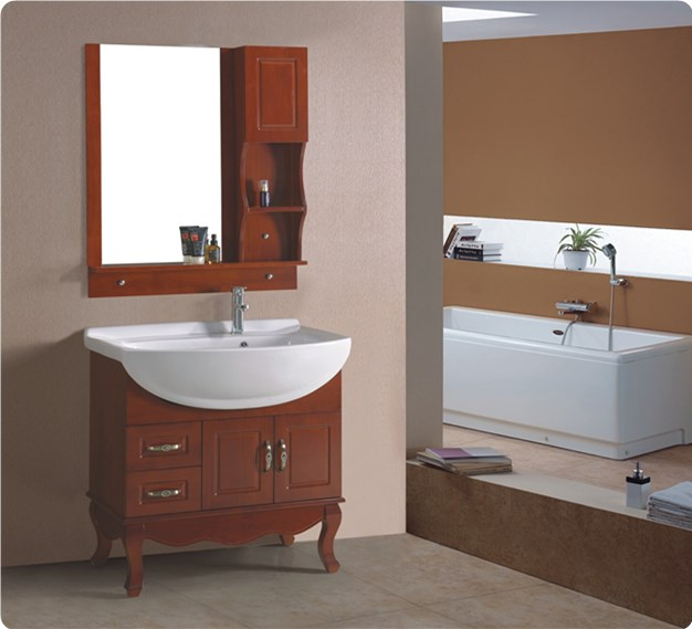 Solid Wood Cheap Bathroom Vanity Tops For Sale Am 3109 Buy Cheap Bathroom Vanity Tops Gray Bathroom Vanity Top Damaged Bathroom Vanity For Sale Product On Alibaba Com