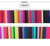 20+ colors