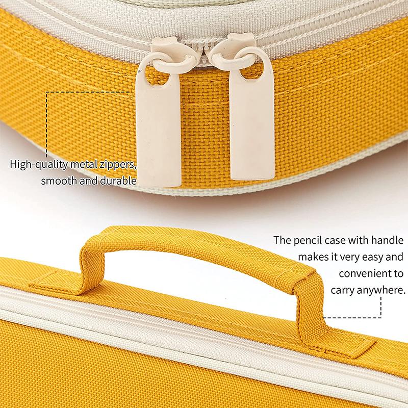 Удивительный дизайнерский чехол с надписью «Библия» для женщин, чехол с надписью «Библия», канцелярские принадлежности, чехол для карандашей и ipad, чехлы для карандашей, аксессуары для планировщика