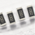 Alloy resistance 1w high power resistance SMD chip resistor high accuracy Electrical resistance