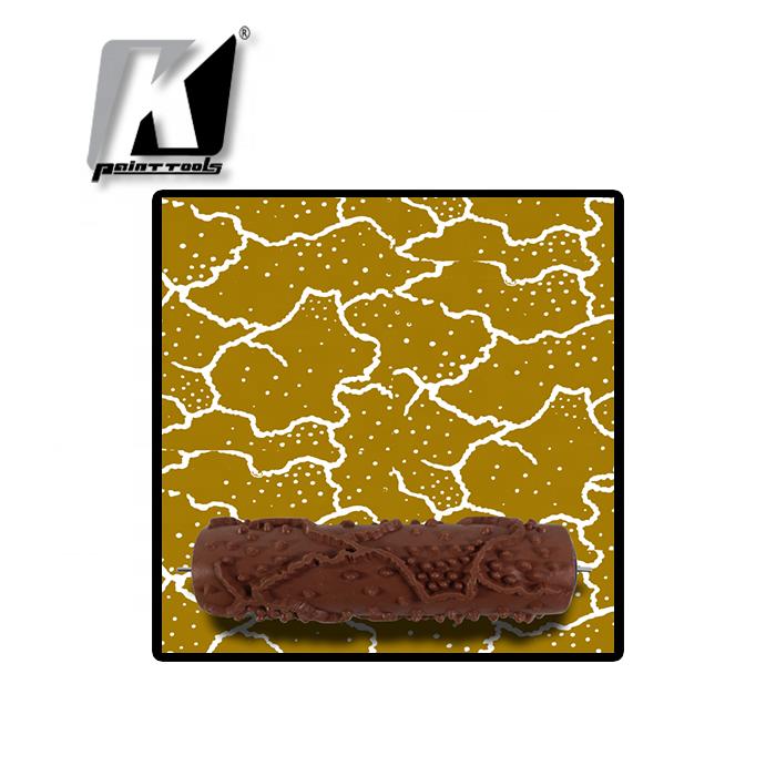 Flessibile Olio Pittura Murale Rullo Di Vernice Pennello Gr44 Con Manico In Plastica Buy Flessibile Olio Pittura Murale Rullo Di Vernice Pennello Doppio Modello Rullo Di Vernice Di Plastica Rullo Modello Product On