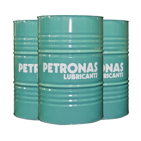 High Quality Kerosene Oil Jet Fuel A1 in Malaysia